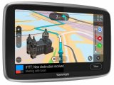 TomTom GO PREMIUM 6 World Lifetime