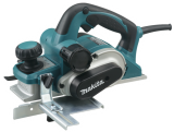 Hoblík 82mm,850W Makita KP0810