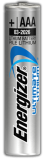 Energizer Ultimate Lithium AAA LR03/2 (2ks)