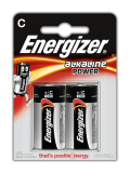 Energizer Alkaline Power C LR14/2 (2ks)