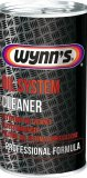 Wynn's Oil System Cleaner, 325ml