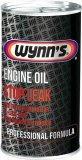 Wynn's Engine Oil Stop Leak, 325ml