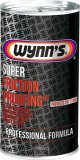 Wynn's Super Friction Proofing®, 325ml