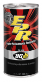 BG 109 EPR, 325ml