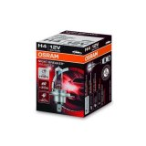 Žárovka Osram H4, NIGHT BREAKER® UNLIMITED 64193NBU