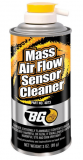 BG 407 Mass Air Flow Senzor Cleaner, 118ml