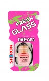 Sheron Osvěžovač Fresh Glass Dream, 6ml