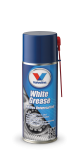 Valvoline White Grease, 400ml