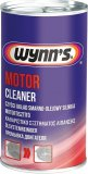 Wynn's Motor Cleaner, 325ml
