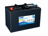 Trakční baterie Exide Equipment GEL 12V, 85Ah, ES950